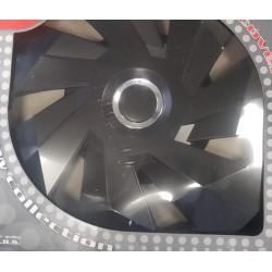 ΤΑΣΙΑ VERSACO VECTOR RC BLACK 15'' (4TMX)