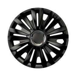 ΤΑΣΙΑ VERSACO ROYAL 15'' RC BLACK (4TMX)