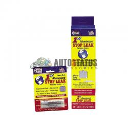 Στεγανοποιητικό ψυγείου(φωκια) C-240Μ (σκόνη)