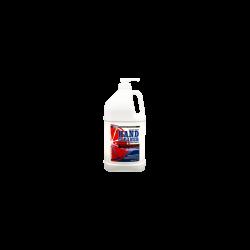 Kρέμα καθαρισμού με αρωμα κίτρου (3,78lt) C-179