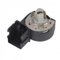 Διακόπτης Μηχανής για OPEL CORSA / COMBO / ASTRA / VECTRA B / CALIBRA / OMEGA / TIGRA / SINTRA 6PIN