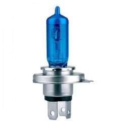 H1 12V/55W 90 4.200K BLUE ICE RACING