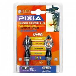 ΦΛΑΣ ΜΟΤΟ PIXIA LED/12V