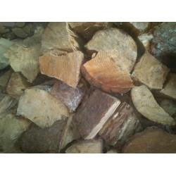 Καυσόξυλο Πεύκο τιμή κυβ. χύδην
