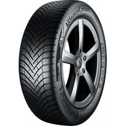 Continental All Season Contact 185/65R15 92H εως 6 ατοκες δοσεις