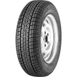 Continental ContiEcoContact EP 175/55R15 77T εως 6 ατοκες δοσεις
