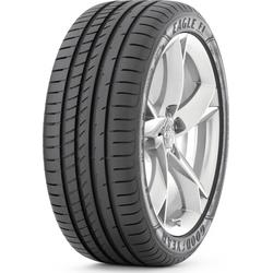 Goodyear Eagle F1 Asymmetric 2 ROF 275/30R20 97Y εως 6 ατοκες δοσεις