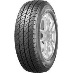 Dunlop Econodrive 225/55R17 109Hεως 6 ατοκες δοσεις