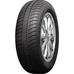 Goodyear EfficientGrip Compact 175/70R14 88T εως 6 ατοκες δοσεις