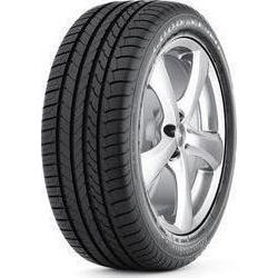 Goodyear EfficientGrip Performance 185/60R15 84H εως 6 ατοκες δοσεις