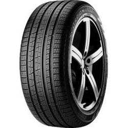 Pirelli Scorpion Verde All Season 235/65R19 109V εως 6 ατοκες δοσεις