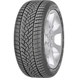 Goodyear UltraGrip Performance 215/55R16 93H εως 6 ατοκες δοσεις