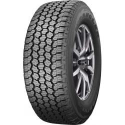 Goodyear Wrangler All-Terrain Adventure 235/70R16 109T εως 6 ατοκες δοσεις