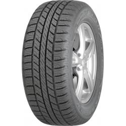 Goodyear Wrangler HP All Weather 275/70R16 114H εως 6 ατοκες δοσεις