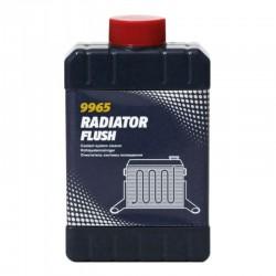 Μannol Radiator Flush υγρό καθαρισμού ψυγείου