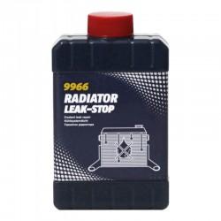 Mannol Radiator Leak-Stop σφραγιστικό διαρροών ψυγείου 325ml