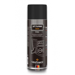 Air Conditioner System Cleaner 520ml