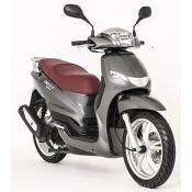 PIAGGIO BEVERLY NEW / SCARABEO 300