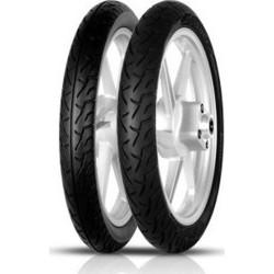 ΕΛΑΣΤΙΚΑ Pirelli Mandrake Due 2.75/17 47P 38P ΕΩΣ 6 ΑΤΟΚΕΣ ΔΟΣΕΙΣ