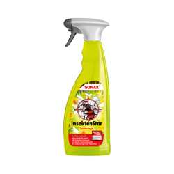 Sonax Καθαριστικό εντόμων Insect Star 750ml