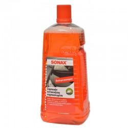 Sonax Σαμπουάν Αυτοκινήτου για συχνό πλύσιμο 2L