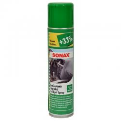 Sonax Γυαλιστικό ταμπλώ άρωμα Βανίλια 400ml