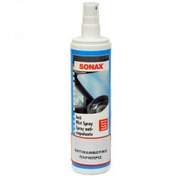 Sonax Αντιθαμβωτικό παρμπριζ ατομιζέρ 300ml