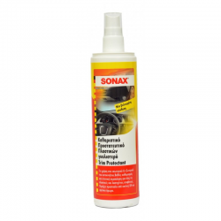 Sonax Καθαριστικό Πλαστικών ατομιζερ 300ml