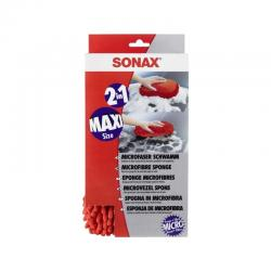 Sonax Σφουγγάρι πλυσίματος αυτοκινήτου μικροϊνών