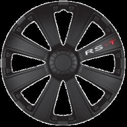 ΤΑΣΙ RS-T BLACK 13΄΄