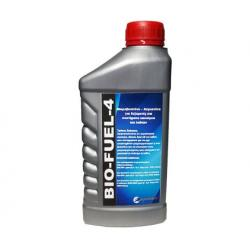 Eurochem Biofuel 4 Πρόσθ. Μικροβιοκτόνο πετρελαίου 1L