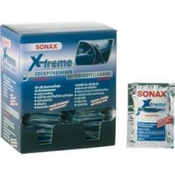 Sonax Xtreme περιποίηση πλαστικών/ταμπλώ