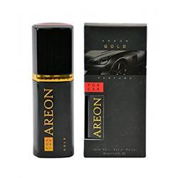ΑΡΩΜΑ AREON GOLD 50ML