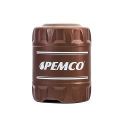 PEMCO Hydro ISO 46 υδραυλικό λάδι 20LT