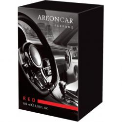 ΑΡΩΜΑ AREON RED 100ML