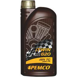 Pemco iTwin 620 1Lt