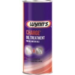 Wynn's – Charge® Oil Treatment