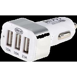 USB 12-24V