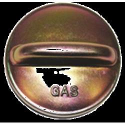 ΤΑΠΑ GW-772
